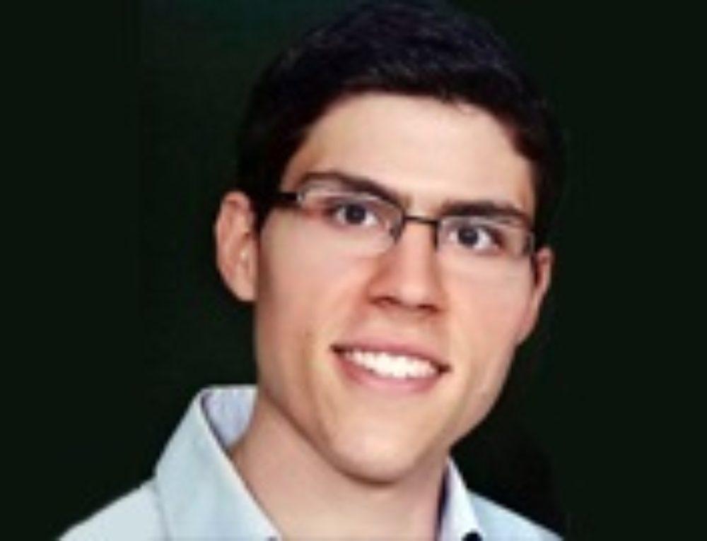 """Artur Valadares mostra o que podemos esperar do Seminário """"Paulo e a Boa-Nova"""""""