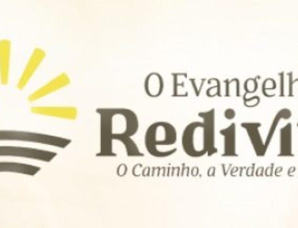 Projeto Evangelho Redivivo entra em fase de publicação