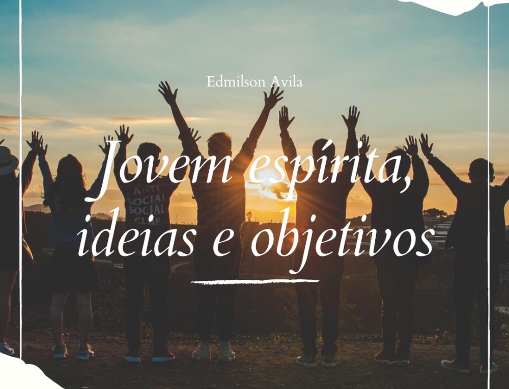 Artigo Espírita